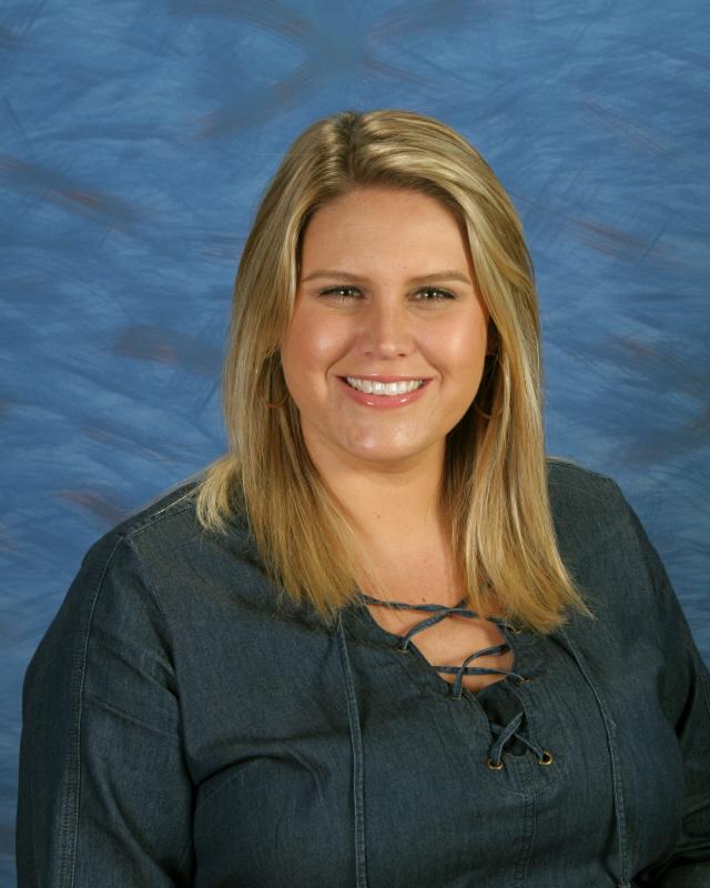 Amanda Selby.JPG