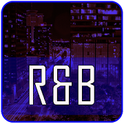 Live RnB Radio Stations