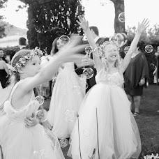 Wedding photographer Elena Pavlova (ElenaPavlova). Photo of 29.06.2017