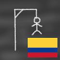 Ahorcado Colombia
