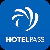 호텔패스 - 1등 글로벌 호텔예약