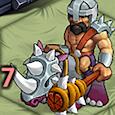 Age Of Ogres icon