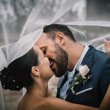 Wedding photographer Claudia Cala (claudiacala). Photo of 25.01.2017