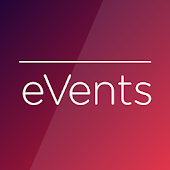 eVents by Vo2 - Demo