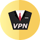 Barney VPN (Fast and Free) Download for PC Windows 10/8/7