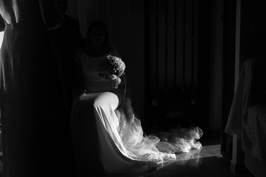 Wedding photographer Antonio López (Antoniolopez). Photo of 26.07.2017