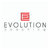 Evolution Coaching
