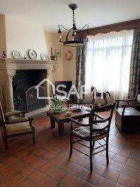 maison à Moreuil (80)