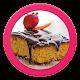 Receitas De Bolos (app)