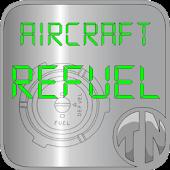 Aircraft Refuel