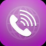 Free Viber Calls Message Tips