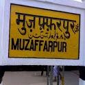 Muzaffarpur Local News - Hindi/English icon