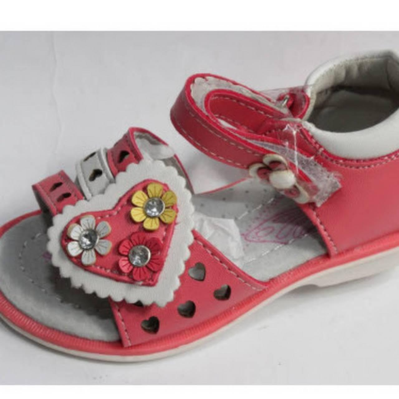 Левеня - Магазин дитячого одягу та взуття 9fd6f811c0d39