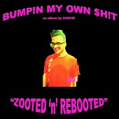 B.M.O.$. ~ Zooted 'N' Rebooted