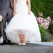 Wedding photographer Paul Janzen (janzen). Photo of 30.10.2018