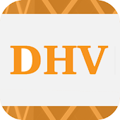 DHV accountancy BV