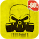 Z.O.N.A Project X - Post-apocalyptic shooter. - Androidアプリ