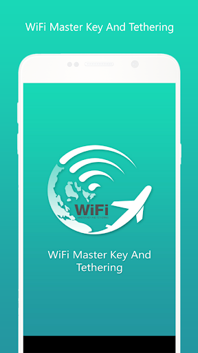 Wifi Sharing Software For Windows 7 Free Download