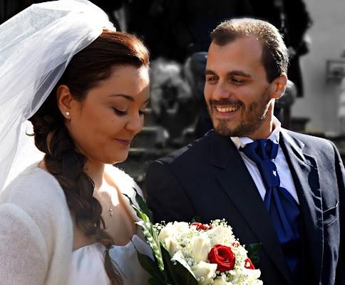 Felicità di Elisabetta Di Franco