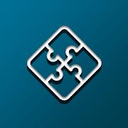 Puzzle Gauntlet APK