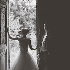 Wedding photographer Pawel Klimkowski (klimkowski). Photo of 24.11.2017