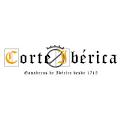 Corte Ibérica icon