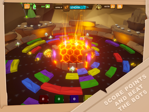 Mandala - The Game Of Life 1.0.4 screenshots 11