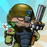 Island Defense: Offline Tower Defense 20.18.5 MOD APK