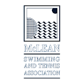 McLean Swim and Tennis Association App