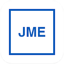 JME Venture Capital Library Download on Windows