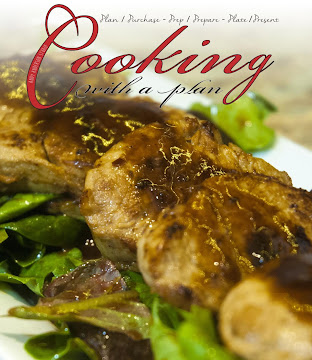 Pork Essentials: Marinated Tenderloin Medallions Recipe