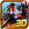 Moto Racing Hero-Free Game 1.2.5 Apk