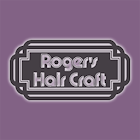 Rogers Hair Craft icon