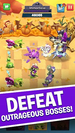 Plants vs. Zombiesu2122 3 16.0.209258 screenshots 4