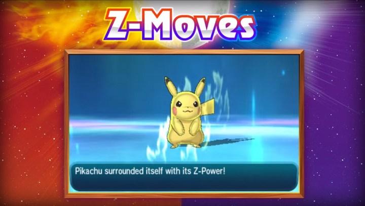 Pokemon-Sun-and-Moon-Features-4.jpg