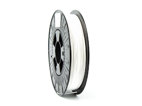 3DXTECH 3DXMAX WHITE PC/ASA Filament - 3.00mm (0.50kg)