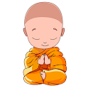 CharityMonk : Shop Online | Donate to Charity icon