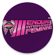 EIF - Enduro Internacional Feminino for PC-Windows 7,8,10 and Mac