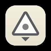 Download Game Rowow APK Mod Free