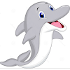 Dolphin Play School APK