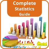 Complete Statistics Guide