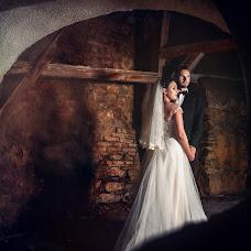 Fotograful de nuntă Flavius Leu (leuflavius). Fotografia din 06.12.2018