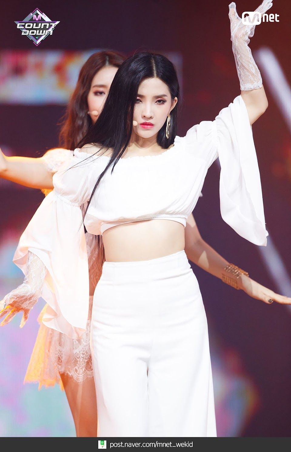 soyeon 3