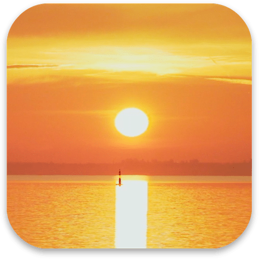 Sun Rise Live Wallpaper Android APK Download Free By Leafgreen