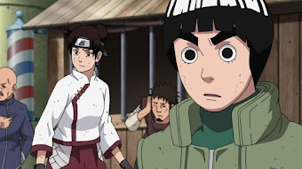 The Directive to Take the Nine Tails