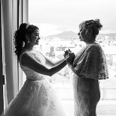 Wedding photographer Karla De la rosa (karladelarosa). Photo of 13.09.2018