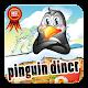 Penguin diner Restaurant
