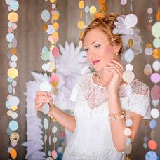 Wedding photographer Galina Golubeva (ggolubeva). Photo of 30.03.2016