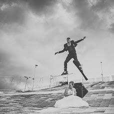 Wedding photographer Ymke Dirikx (dirikx). Photo of 08.07.2016