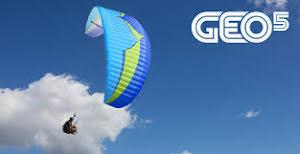 Geo 5 XS